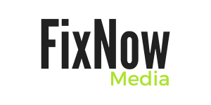 Fix Now Media directory listing on TrifectaDirectory.com