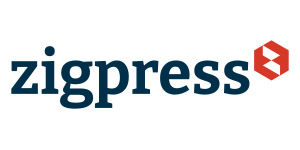 ZigPress