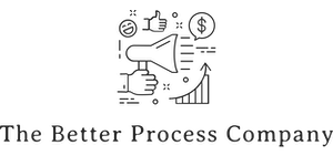 the better process company directory listing on TrifectaDirectory.com