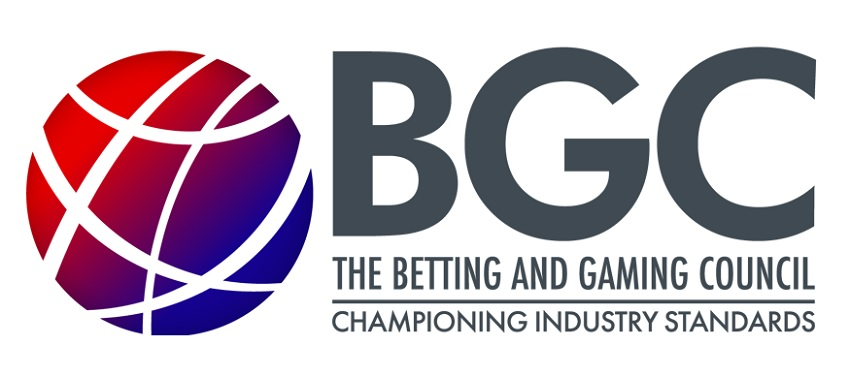 bgc urges level playing field for gambling venues after covid 19 lockdown trifecta directory