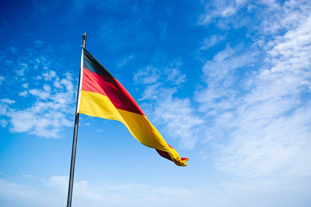 betkick and betago secure german sportsbook licences trifecta directory