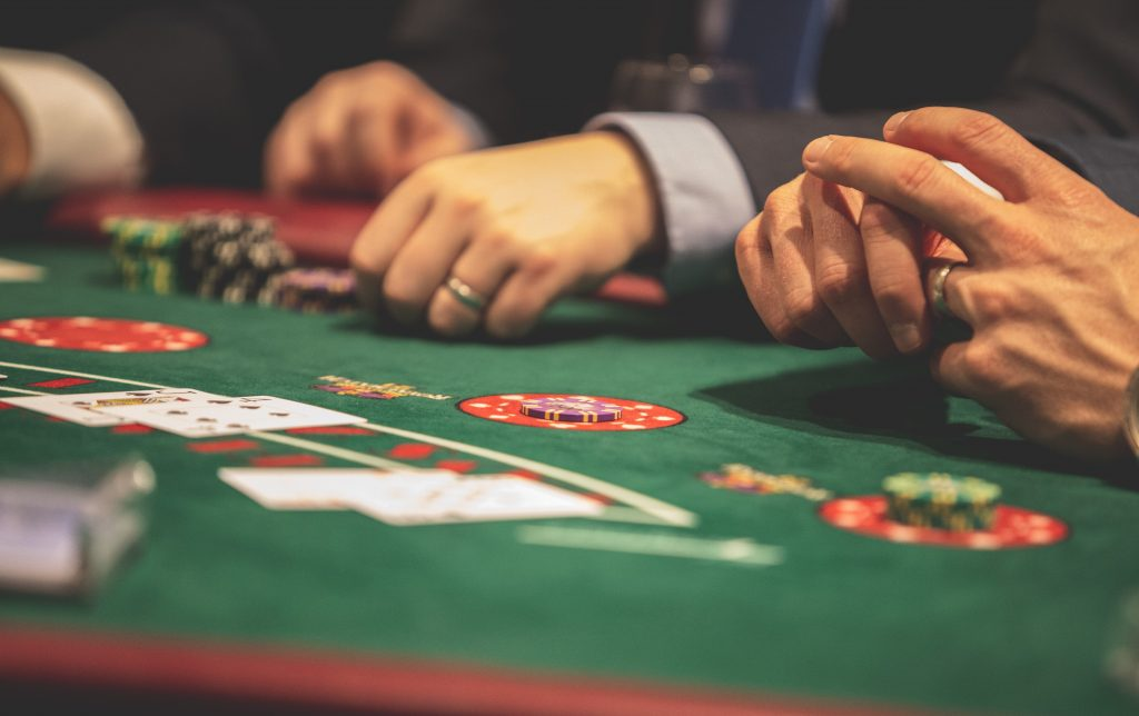 gambling participation in great britain sees notable decline during 2020 trifecta directory