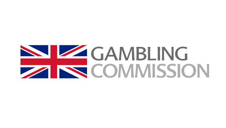 ukgc issues full public guidance on gambling block services trifecta directory