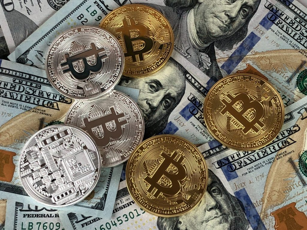 cash, card or crypto will bitcoin be your new payment option of choice trifecta directory