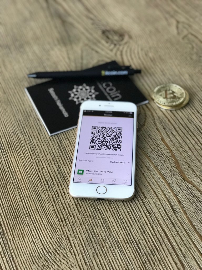 chinese fintech platforms expected to meet capital requirements within two years trifecta directory