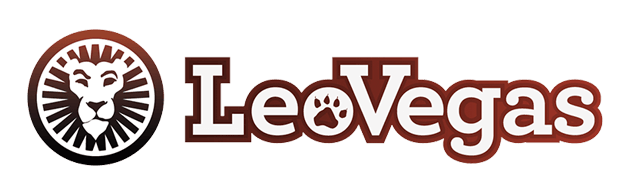 leovegas acquires 25 percent stake in startup sharedplay trifecta directory