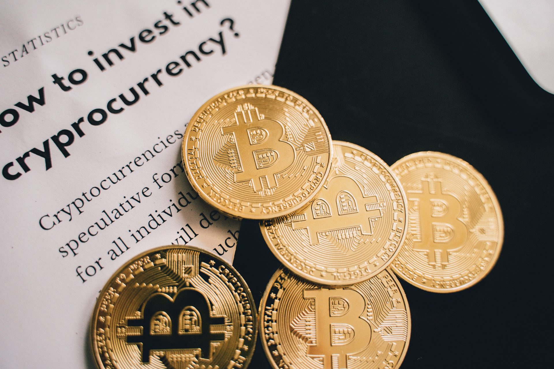 why go for crypto trifecta directory