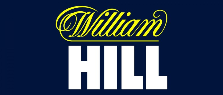 william hill launches online and mobile sports betting in tennessee trifecta directory