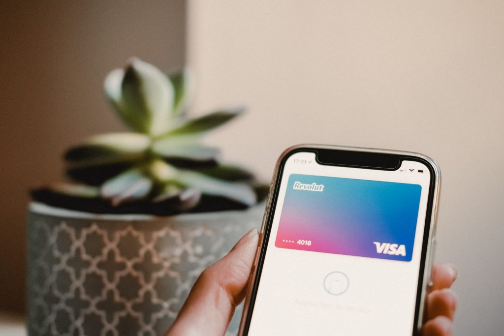 british fintech revolut on path to $10 bln valuation with new funding trifecta directory