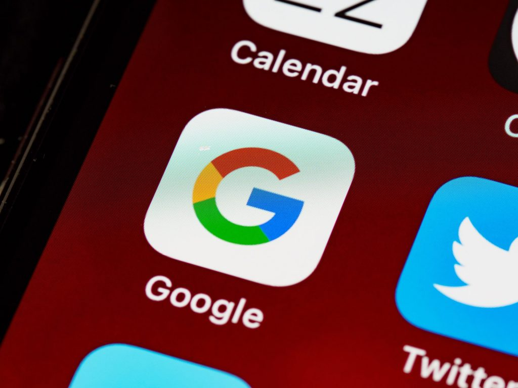 google is developing a price tracking feature for chrome on android trifecta directory