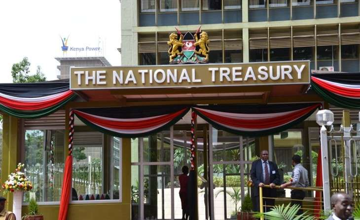 kenyan treasury moves to restore 20% excise duty on betting stakes trifecta directory