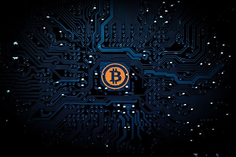 Bitcoin Terms for Beginners | Trifecta Directory