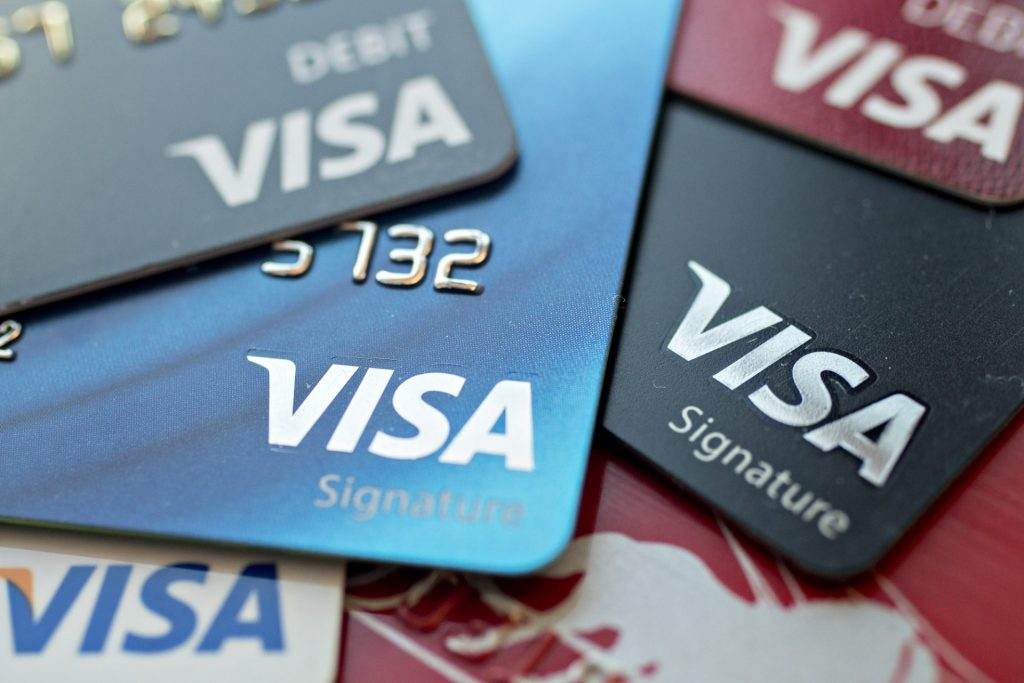 visa to acquire tink for €1.8 billion trifecta directory