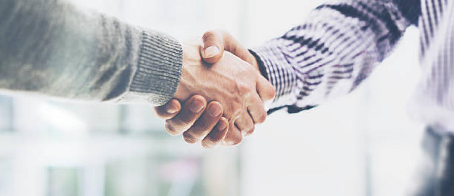 altenar partners with colbet.co and betsson group trifecta directory