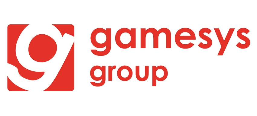 gamesys merger with bally's moves closer to completion trifecta directory