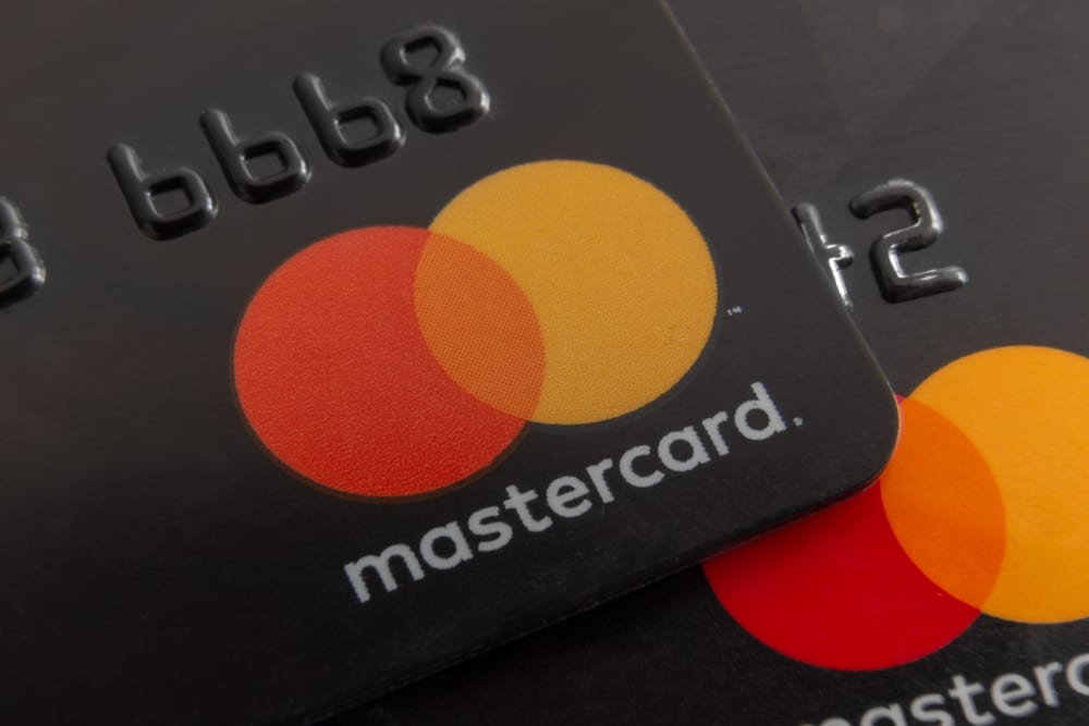 mastercard launches start path programme for crypto and blockchain trifecta directory