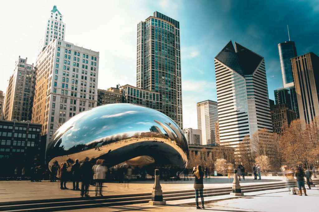 chicago forced into extending deadline for casino applications trifecta directory