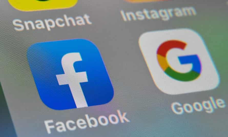 google accused again of price fixing with facebook in proposed class action suit trifecta directory