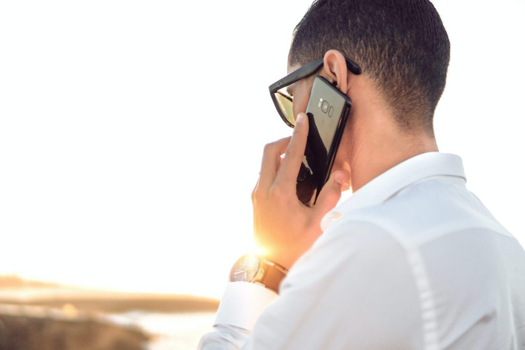 vodafone to bring back roaming charges from january trifecta directory