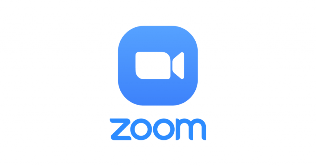 zoom settles 'zoombombing' and data privacy lawsuit for $85 million trifecta directory